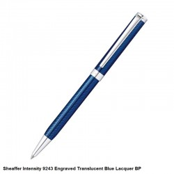 Sheaffer Intensity 9243...