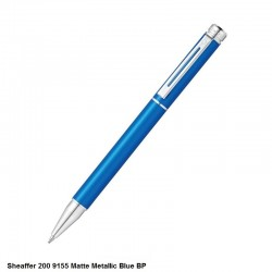 Sheaffer 200 9155 Matte...