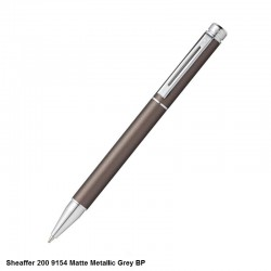 Sheaffer 200 9154 Matte...