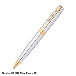 Sheaffer 300 9342 Shiny...