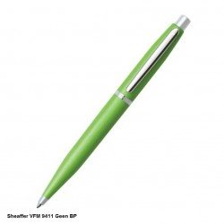 Sheaffer VFM 9411 Green...