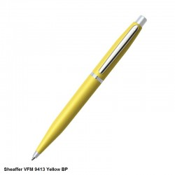 Sheaffer VFM 9412 Yellow...