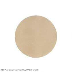 Sheaffer VFM 9412 Yellow...
