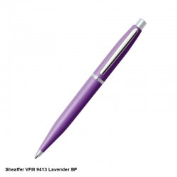 Sheaffer VFM 9413 Lavender...