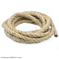 Sheaffer F9501 Rossa Corsa...