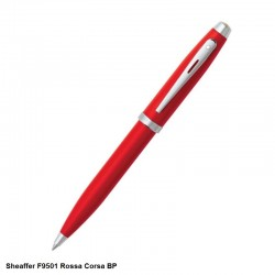 Sheaffer F9501 Rossa Corsa BP