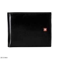 Sheaffer 9801 Prelude Mini...