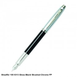 Sheaffer 100 9313