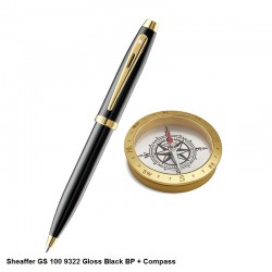 Sheaffer Gift Set 100 9322...