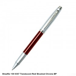 Sheaffer 100 9307...