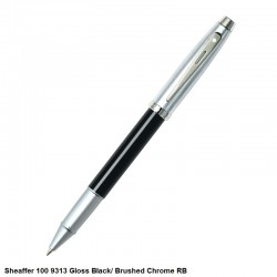 Sheaffer 100 9313 Gloss...