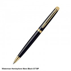 Waterman Hemisphere Mars...