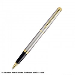 Waterman Hemisphere...