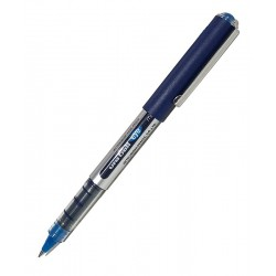 Uni-ball Eye UB 150 Blue...