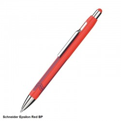 Schneider Epsilon Red Body...