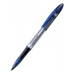 Uni-ball Air UBA 188 L Blue...