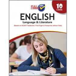 CBSE Class 10 English Full...