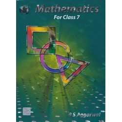 Mathematics Class 7 by...