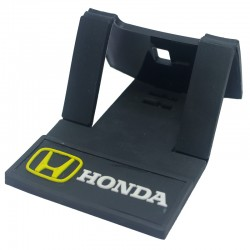 Honda Mobile Holder...