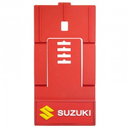 Suzuki Mobile Holder...