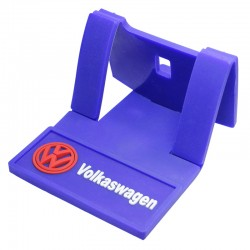 Volkswagen Mobile Holder...