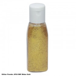 Glitter Powder JPS3-5MF...
