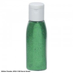 Glitter Powder JPS3-11M...