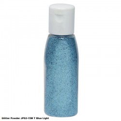 Glitter Powder JPS3-15M T...