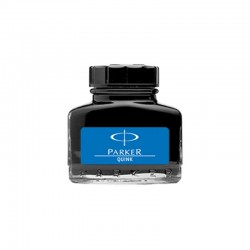 Fountain Pen Ink Bottle...
