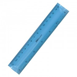 Scale Deli 6205 Flexible 15cm