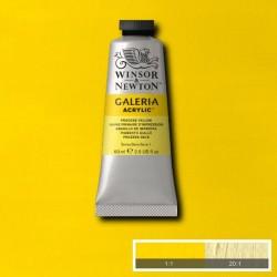 Scale Deli 6205 Flexible 15cm