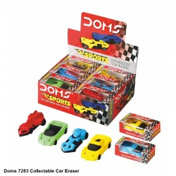 Doms 7283 Collectable Car...