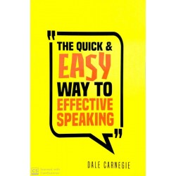The Quick & Easy Way to...