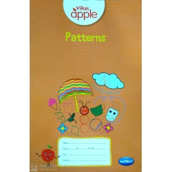 Vikas Apple Patterns