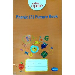 Vikas Apple Phonic (2)...