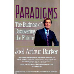 Paradigms - The Business of...