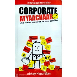 Corporate Atyaachaar