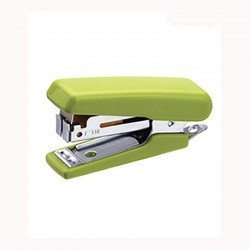 Kangaro Stapler Mini-10