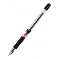Cello Pinpoint Xs Ballpoint...