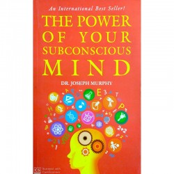 The Power of Your...