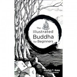 The Illustrated Buddha for...