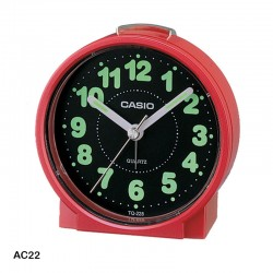 Casio TQ-228-4DF Table...