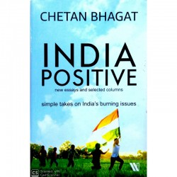 India Positive