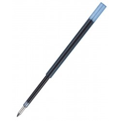 Refill Uni-ball SJ-7 Blue