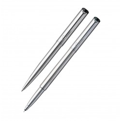 Parker Vector Stainless...