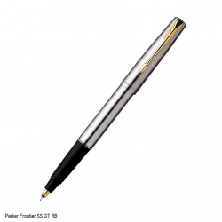 Parker Frontier Stainless...