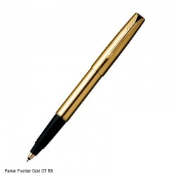Parker Frontier Gold GT...