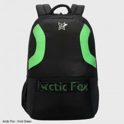 Arctic Fox Vivid Green...
