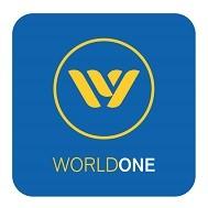Scholar Stationery