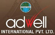Adwell International